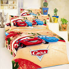 woodwork twin bed sheets for kids pdf plans throughout twin bed sets for toddlers twin bed bedding sets twin kids