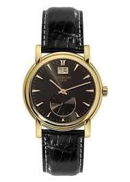 <b>Часы Michel Herbelin 18243</b>-<b>P14</b>.<b>SM</b> - купить мужские наручные ...