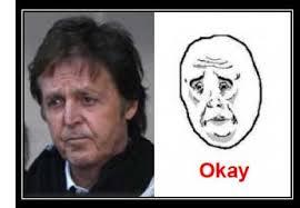 Pin Memes Para Facebook Etiquetar Emoticonos Pelautscom On ... via Relatably.com