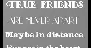 Frinedship gift decor <b>plaque</b> / Sign { True Friends } primitive <b>vintage</b> ...