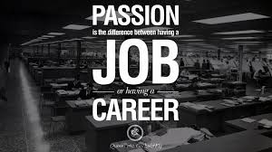 work career quotes cars mmogspot 20 quotes on office job occupation working environment and career