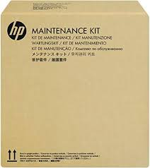 HP W5U23A ADF Roller Replacement Kit for M527 ... - Amazon.com