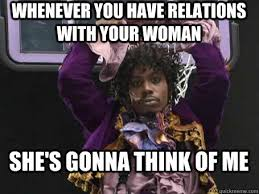 Dave Chappelle As Prince Quotes. QuotesGram via Relatably.com