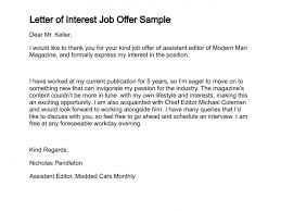 Examples Of Cover Letters For Job  cover letters for job job fair     happytom co Sample Executive Assistant Resume  executive assistant resume       how to write resume