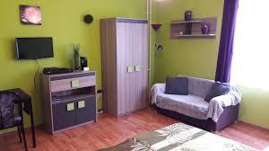 Greenapartman (Венгрия Будапешт) - Booking.com