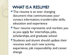 Best ideas about Cover Letter Format on Pinterest   Peoplefirst  myflorida com  Formal resignation letter sample and Cover letter example