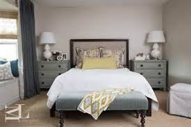 furniture layout small bedroom small bedroom furniture layout ideas bedroom furniture placement ideas