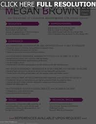 how to write a resume how to make my resume better how to update build resume for build resume help nipiryku build resume how to improve my resume how