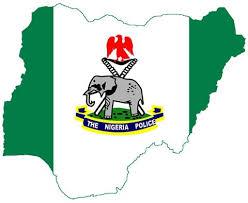 Image result for police logo nigeria