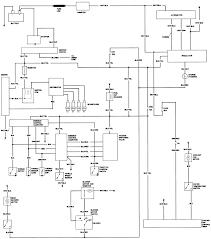 mopar engine diagram mopar electronic ignition wiring diagram mopar discover your wiring diagram for 1973 dodge charger
