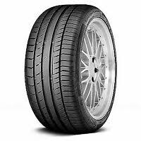 Tire <b>255 35 R19</b>   Kijiji in Calgary. - Buy, Sell & Save with Canada's ...