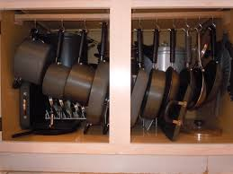 photos kitchen cabinet organization: one good thing by image kitchen mesmerizing organized pots and pans in my kitchen for rdj pinterest photos of