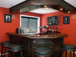 home design basement sports bar ideas cabinets electrical contractors elegant along with gorgeous basement sports basement sports bar ideas