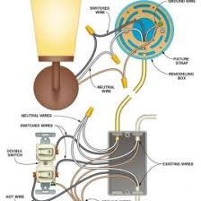 electrical wiring diagrams lighting electrical electrical lighting wiring diagrams electrical wiring solutions on electrical wiring diagrams lighting