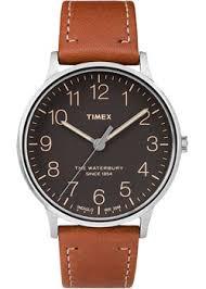<b>Часы Timex TW2P95800VN</b> - купить <b>мужские</b> наручные часы в ...