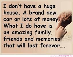 INSPIRATIONAL QUOTES ABOUT LOVE LIFE AND FRIENDSHIP image quotes ... via Relatably.com