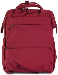 Купить <b>Рюкзак</b> детский <b>Xiaomi Xiaoyang Multifunctional Backpack</b> ...