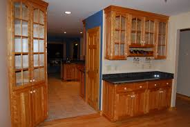 Kitchen Cabinets New Hampshire Most Economical Wood For Kitchen Cabinets Kitchen