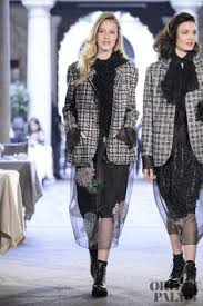 <b>Roccobarocco</b> Fall-winter 2018-2019 - Ready-to-Wear | <b>Пальто</b> ...