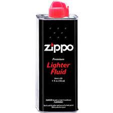 Горячее предложение от <b>Zippo</b> — ОНЛАЙН ТРЕЙД.РУ