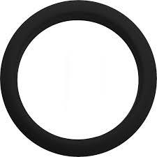 <b>Эрекционные кольца</b> купить в интернет-магазине OZON.ru