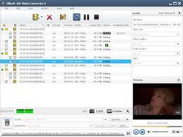 3GP Video Converter - Convert AVI to 3GP, MPEG to 3GP converter