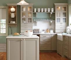 replacement bedroom cupboard door custom intended  kitchen grey kitchen cabinets colors with white granite countertops a