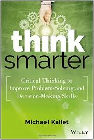 Developing Critical Thinking Skills    Awesome Places to Learn Critical Skills That Will Change Your Life   Inc com