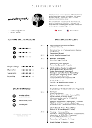curriculum vitae template available for on behance here cv resume template please kindly appreciate after ing ʘ ʘ