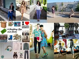 rva fashion rvafb page 3 top ten week 22
