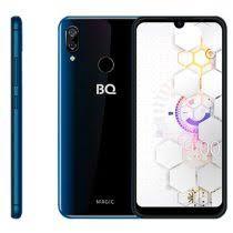 Мобильные <b>телефоны BQ</b> - купить <b>сотовый телефон</b> БИКЬЮ ...