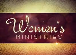 Image result for womens ministries