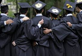 is a college degree the new high school diploma here s why your is a college degree the new high school diploma here s why your degree s worth is stagnant the washington post