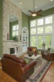 <b>Serene Home Decor</b> Ideas - House Plans and More