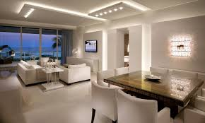 Image result for home led lighting