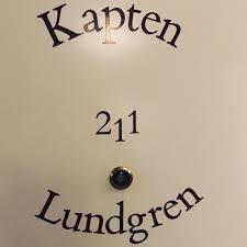 <b>VICTORY</b> HOTEL 4* (Стокгольм) - отзывы, фото и сравнение цен ...