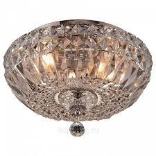 <b>TopLight</b> LORAINE <b>TL1164</b>-<b>3D</b> потолочный <b>светильник</b> купить в ...