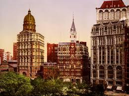 descriptive essay new york city   essay writer