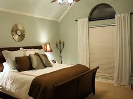 Nice Bedroom Paint Colors Nice Wall Color Ideas For Bedroom 6 Small Master Bedroom Paint