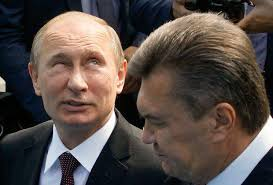 Россия снабжает террористов захваченными в Крыму гривнами, - СМИ - Цензор.НЕТ 3199