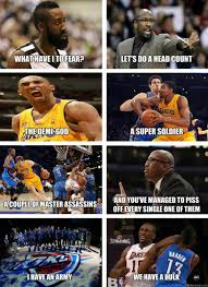 nba-memes-lakers-31.jpg via Relatably.com