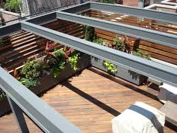 Small Picture 73 best urban deck images on Pinterest Architecture Landscaping