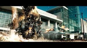 <b>Transformers</b>: Dark Of The Moon (Dubstep Remix) - YouTube