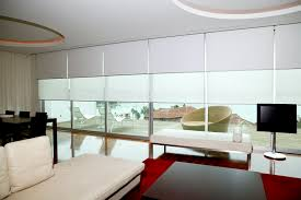 living room modern roller shades  images about window furnishings for modern apartments on pinterest gr