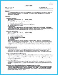 writing a clear auto s resume how to write a resume in writing a clear auto s resume %image writing a clear auto s resume %image writing a clear auto s resume %image