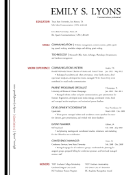 resumes for waitress cipanewsletter cover letter example of waitress resume example of waitress resume