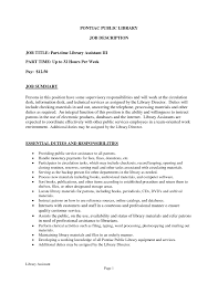 library assistant duties medical assistant job resume legal resume legal assistant s assistant lewesmr