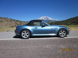 z3 rainman_the_member1jpg atlanta blue metallic 1996