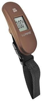 <b>Lumme LU</b>-1330 Бронзовый инструкция, характеристики, форум
