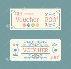 dinner coupon template template com dinner coupon template